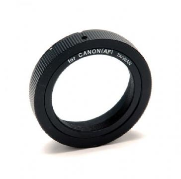Celestron T-Ring for 35mm Canon EOS Camera